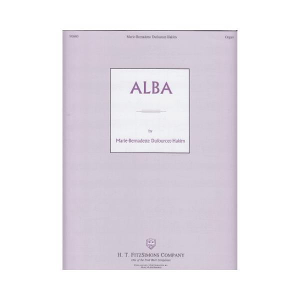 F0640 Alba