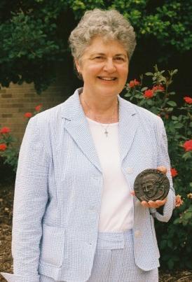 Anita Smisek