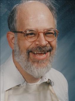 Ed Doemland