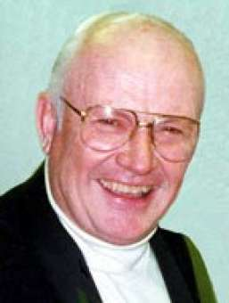 Joel Blahnik
