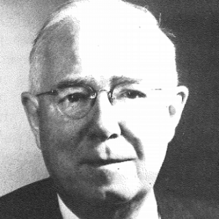 Leo Sowerby