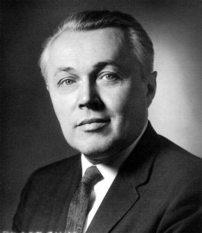 Václav Nelhybel